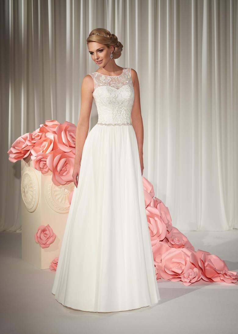 Znane Sprzedaż Sukni ślubnej Tda31 Usafrica