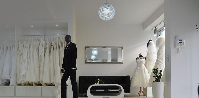 salony ślubne toru� salony ślubne bydgoszcz salony